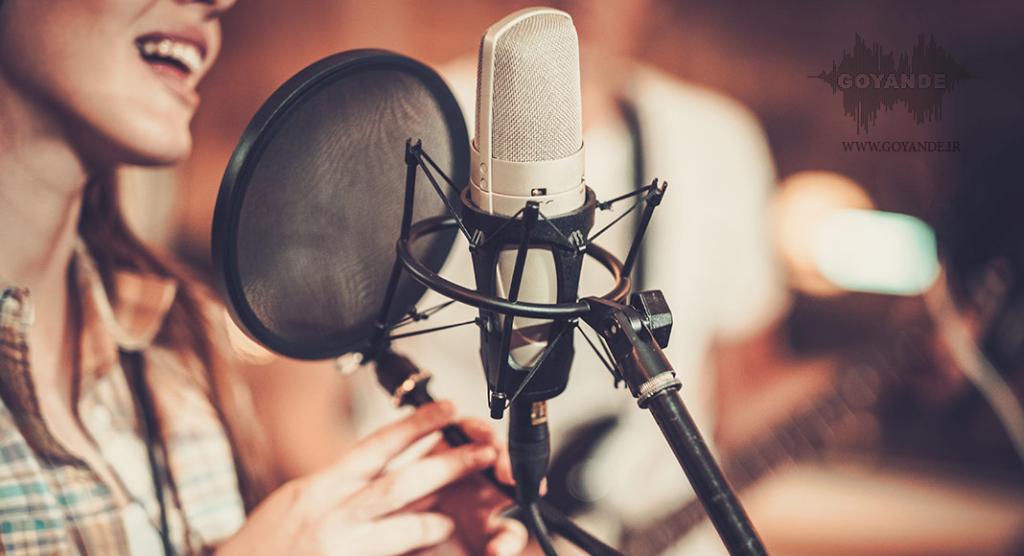 چطور می توانید صدای خودتان را نجات دهید و برای همیشه با مشکلات صوتی خداحافظی کنید؟